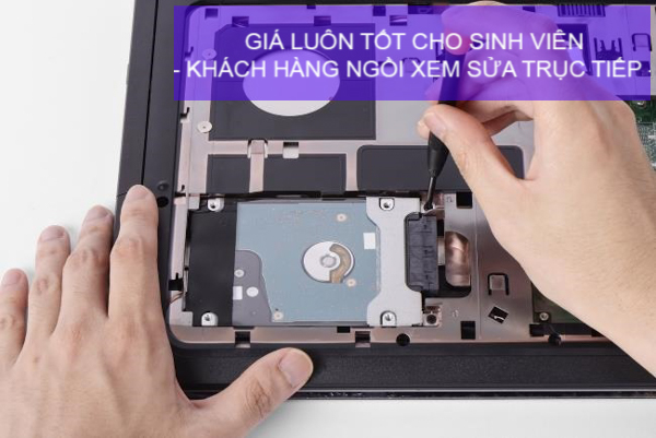 3-cach-kiem-tra-loi-o-cung-laptop-ma-sua-laptop-24h-chia-se-03