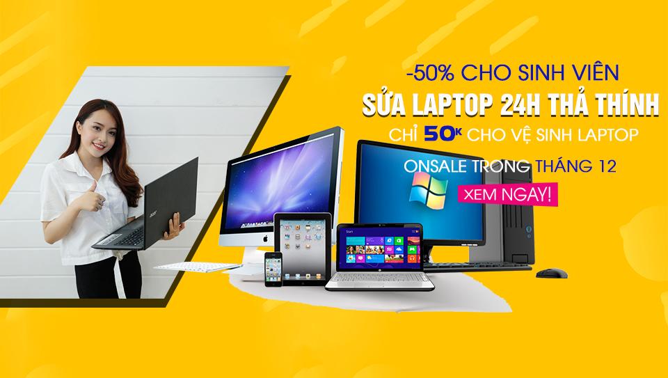chuyen-fix-loi-laptop-chay-cuc-cham-gia-re-lay-lien-tphcm-05