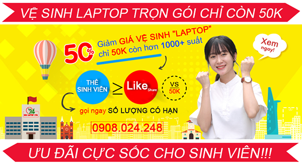 noi-thay-pin-laptop-gia-re-new-100-hang-tai-ho-chi-minh-05