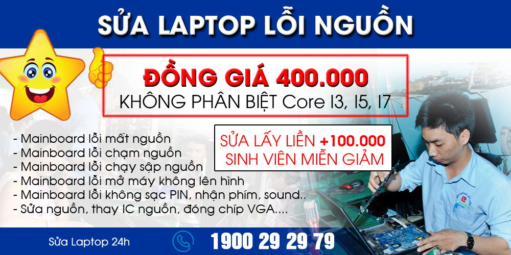 sua-laptop-mat-nguon