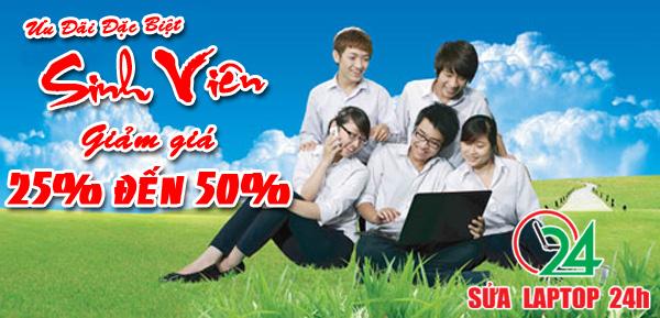 sua-quat-laptop-keu-05