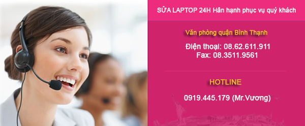 sua-laptop-lay-lien-nhanh-ma-chat-luong-02