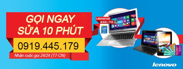 noi-thay-pin-laptop-go-vap-new-100-llien-15-phut-04