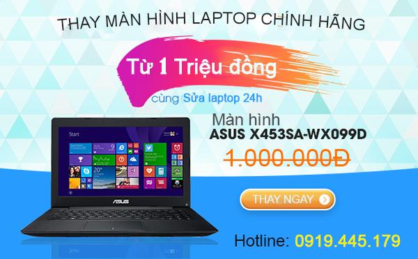 noi-thay-pin-laptop-gia-re-new-100-hang-tai-ho-chi-minh-04