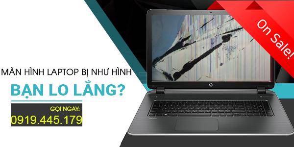 gia-sua-chua-man-hinh-laptop-bi-mo-mot-nua-nhu-moi-99-01