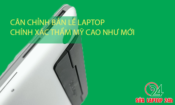 chinh-sua-ban-le-laptop-dell-gia-re-tham-my-chac-chan-nhu-moi