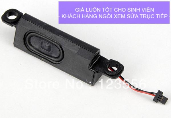 cho-sua-loa-laptop-uy-tin-tai-ho-chi-minh-gia-re-nhu-moi-01
