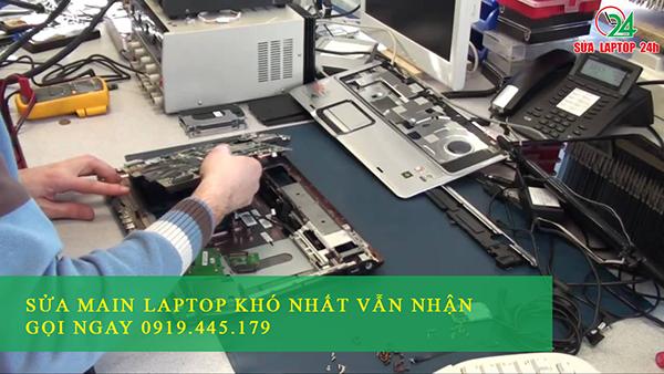 chuyen-sua-chua-phan-cung-laptop-nhung-truong-hop-kho-nhat.
