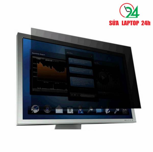 dan-man-hinh-laptop-tham-my-lay-lien-tai-tphcm-04