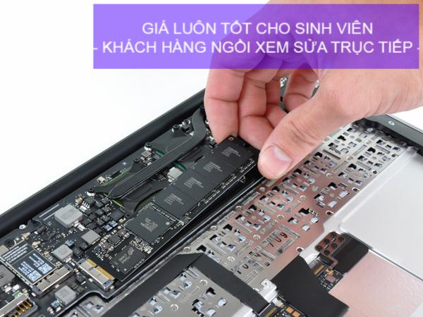 [Hình: dia-chi-nang-cap-card-man-hinh-laptop-de...ang-01.jpg]