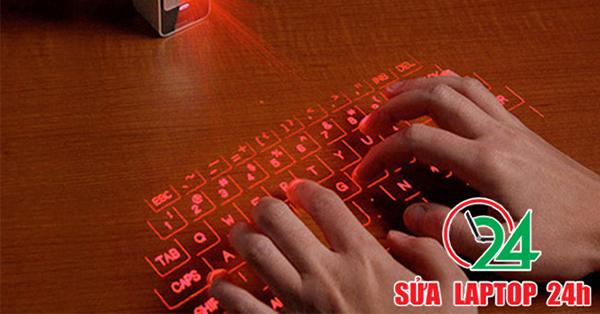 cach-sua-laptop-thao-lap-trong-5-phut-02