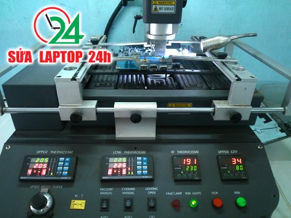 thay-card-man-hinh-laptop-02