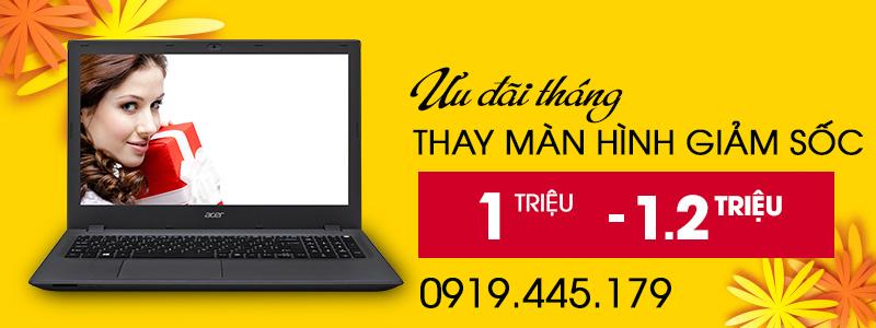 loi-laptop-khong-vao-duoc-win-3-cach-khac-phuc-truoc-khi-di-sua-04