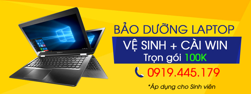 nhan-fix-loi-laptop-tu-bat-che-do-may-bay-mat-mang-gia-re-hcm-04