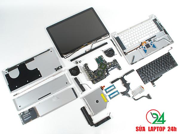 linh-kien-laptop-cu-tphcm-gia-re-chat-luong-co-bao-hanh-02