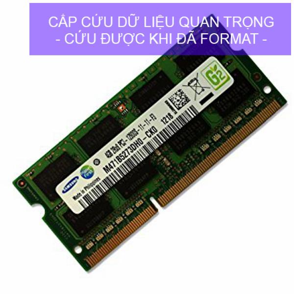 mua-ram-ddr3-4gb-cho-laptop-o-dau-chinh-hang-01