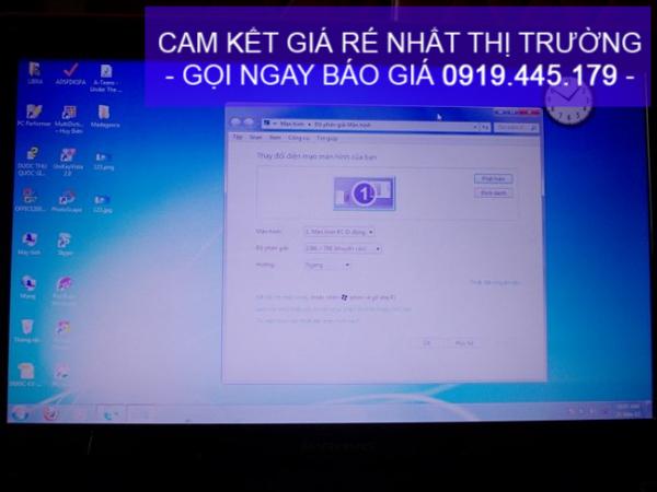 nhan-khac-phuc-man-hinh-laptop-vaio-bi-mo-gia-re-hcm-02