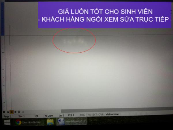 nhan-khac-phuc-man-hinh-laptop-vaio-bi-mo-gia-re-hcm-03
