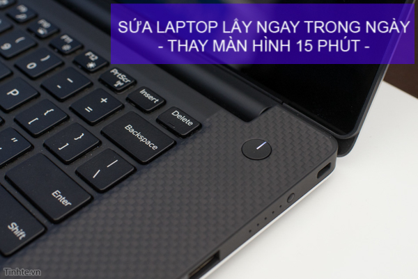 nhan-sua-loi-laptop-dell-core-i3-chay-cham-lay-ngay-tphcm-01