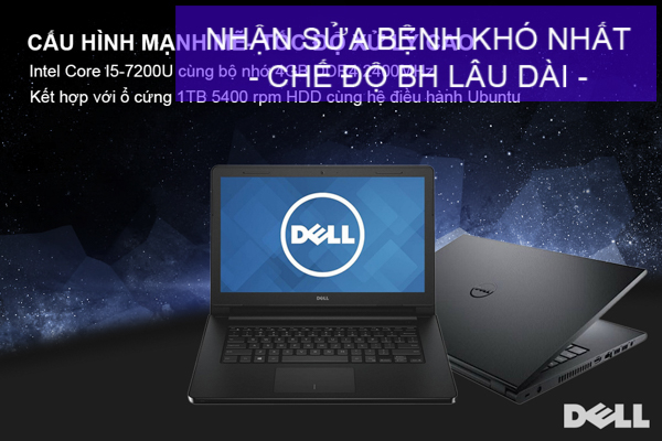 nhan-sua-loi-laptop-dell-core-i3-chay-cham-lay-ngay-tphcm-03