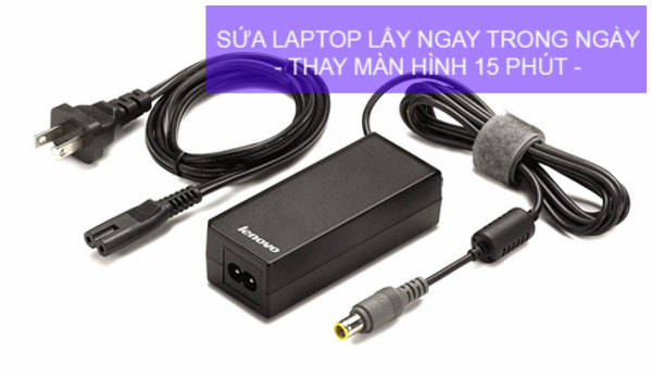 sac-laptop-bi-nong-co-lam-sao-khong-03