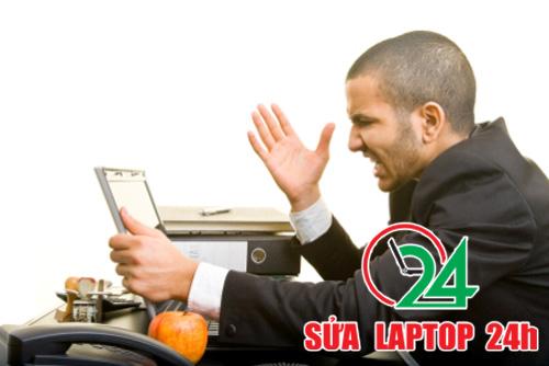 sua-may-tinh-laptop-lay-ngay-05
