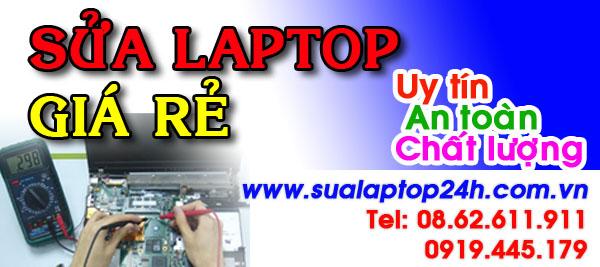 cach-sua-laptop-thao-lap-trong-5-phut-04