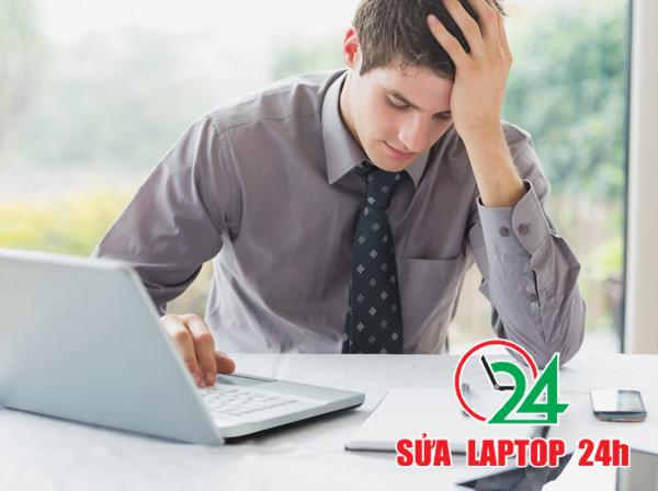 sửa laptop uy tín 02