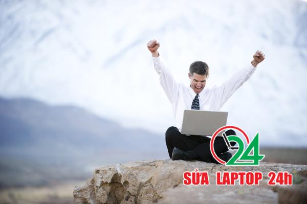 sửa laptop uy tín 03