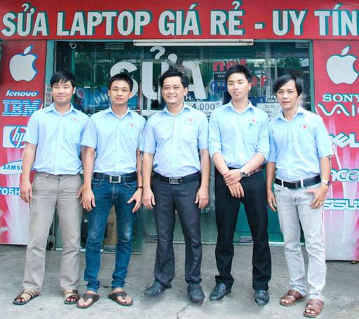 sua-mainboard-laptop-chuyen-nghiep-04