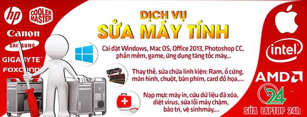 [Hình: sua-may-laptop-o-dau-01.jpg]