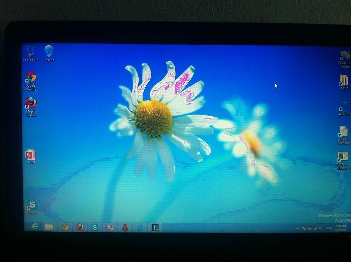sua-may-tinh-laptop-lay-ngay-03