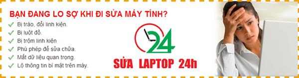 thay-man-hinh-laptop-samsung-01