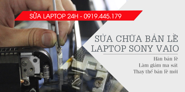 thay-ban-le-laptop-dell-chinh-hang-giam-30-tron-goi-tai-hcm-01