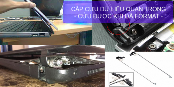 thay-ban-le-laptop-dell-chinh-hang-giam-30-tron-goi-tai-hcm-02