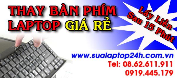 sua-loi-ban-phim-laptop-bi-chap-03
