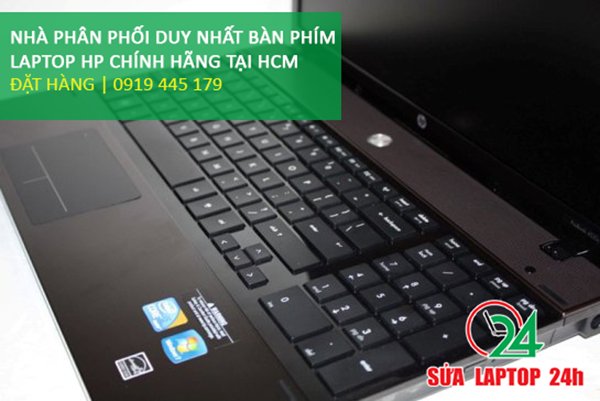 thay-ban-phim-laptop-hp-probook-4420s-4430s-430-lay-lien