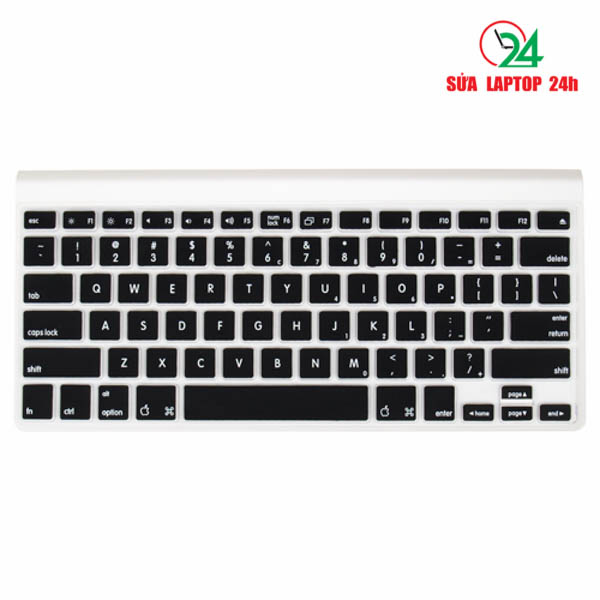 thay-ban-phim-macbook-pro-2016-chinh-hang-apple-03