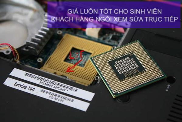 [Hình: thay-chip-laptop-core-i3-i5-i7-o-dau-chi...inh-01.jpg]
