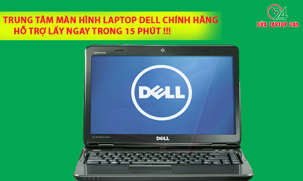 thay-man-hinh-laptop-dell-vostro-3560-5480-5459-lay-lien-tphcm