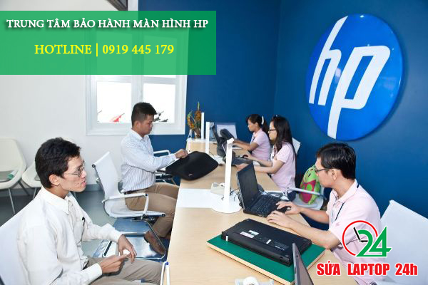 thay-ban-phim-laptop-hp-probook-4420s-4430s-430-lay-lien-03