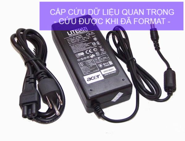 toan-bo-7-cach-sua-loi-sac-pin-laptop-khong-vao-dien-lay-ngay-02