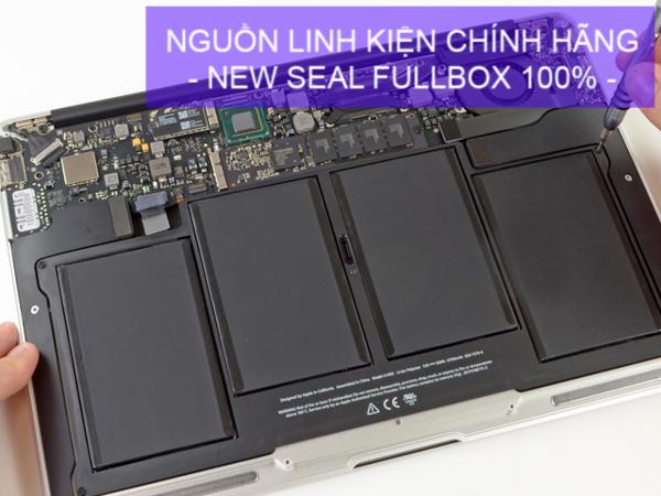 toan-bo-7-cach-sua-loi-sac-pin-laptop-khong-vao-dien-lay-ngay-03