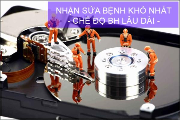 tong-hop-2-loi-o-cung-laptop-va-cach-khac-phuc-xay-ra-nhieu-02