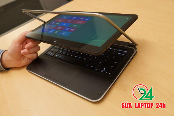 video-dell-xps-12-ultrabook-review-hieu-nang-tot-thoi-luong-pin-cao-00