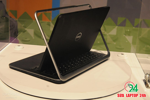 video-dell-xps-12-ultrabook-review-hieu-nang-tot-thoi-luong-pin-cao-02
